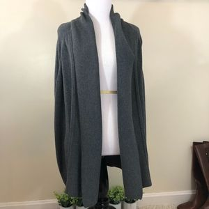 Vince Camuto Sweaters - Vince Camuto NWT Sumptuous Rebel Sweater Cardigan